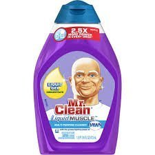 mr-clean-liquid-muscle-multi-purpose-cleaner-with-the-grease-fighting-power-of-dawn-16-fl-oz-by-mr-c