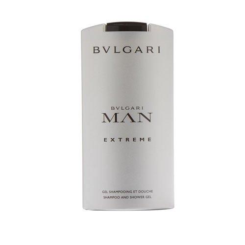 bulgari-shampooing-gel-douche-200-ml
