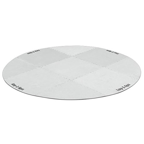 Bestway Lay-Z-Spa Floor Protector