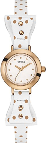 Guess Zoey W0736L6 Reloj para mujer