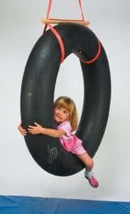 Tire Swing Tube