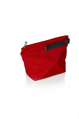 humangear-sacca-stagna-gotote-size-s-red