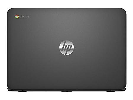 HP Chromebook 14 G3 K3 x 09 EA Nvidia ® 2100 MHz 4096 Mo Flash GK20A Disque dur 32 Go