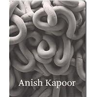 Anish Kapoor (Arte y Fotografía)