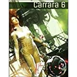 Carrara 6 ~ Re:Launch