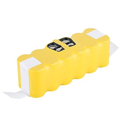 floureonr-irobot-roomba-battery-144v-3500mah-ni-mh-aps-high-capacity-battery-for-irobot-vacuum-clean