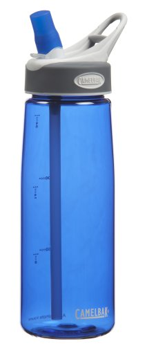 ApCamelBak BPA-Free Better Bottle with Bite Valve