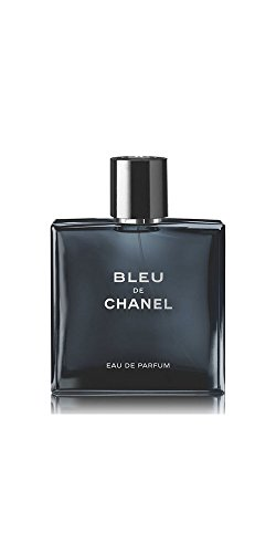 bleu homme eau de parfum 150 ml vapo spray