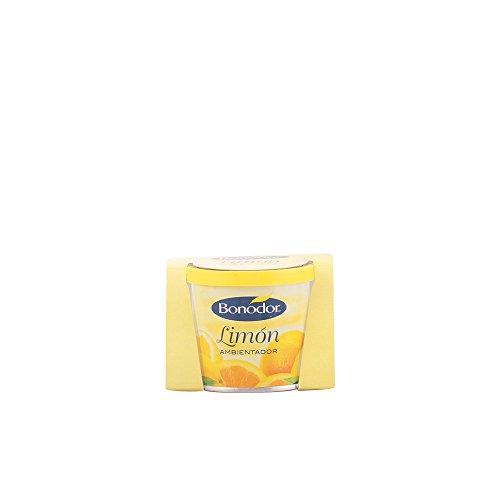 BONODOR Deodorante #limon 75 g