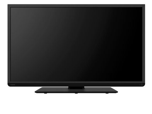 """Image of Toshiba 40"""" Full HD 1080P LED TV with Freeview (40L1333B)"""