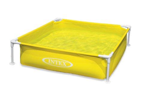 Intex-Mini-Frame-Pool