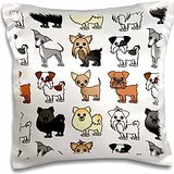 janna-salak-designs-dogs-cute-toy-dog-breed-pattern-16x16-inch-pillow-case