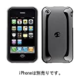 SwitchEasy CapsuleNeo for iPhone3G/Black