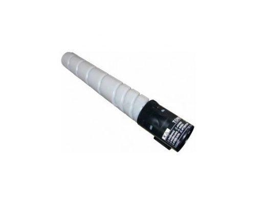 konica-minolta-tn512k-black-toner