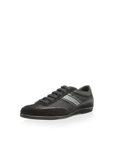 Salvatore Ferragamo Men's Arpa Sneaker