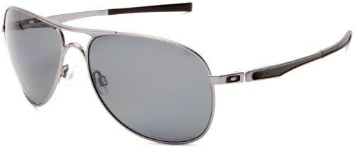 white oakley sunglasses for men wqkk  oakley aviator sunglasses for men