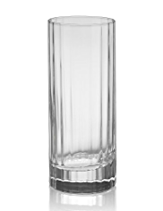 Bach Mixer Hi Ball Glass