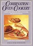 img - for Combination Oven Cookery book / textbook / text book