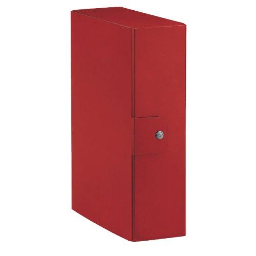 Esselte-390390160-Scatole-Portaprogetti-Delso-Order