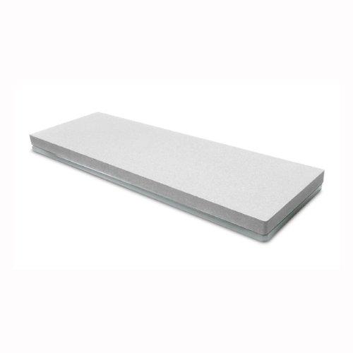 10000# 3000# Grit Razor Sharpener Stone Whetstone Polishing Tool Kit Deko