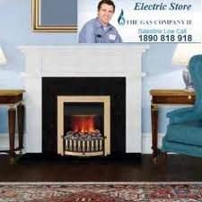 DIMPLEX DANVILLE DNV20AB ANTIQUE BRASS OPTIMYST INSET ELECTRIC FIRE       Customer reviews