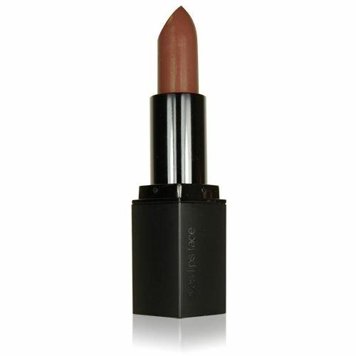 e.l.f. Mineral Mineral Lipstick Rustic Brick