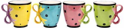 appletree-design-dilly-dots-teacups-4-inch-set-of-4
