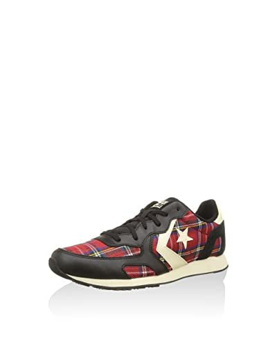 Converse Zapatillas Auckland Racer Ox Txt/Leather