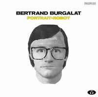 Image of Bertrand Burgalat