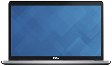 Dell-Inspiron-17R-7746-Laptop
