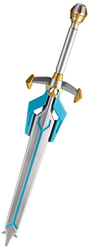 Transformers Robots in Disguise: Kids Bumblebee Animated Sword