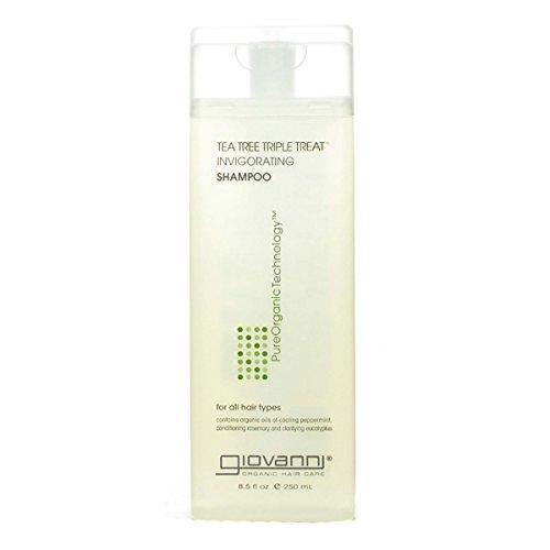 giovanni-hair-care-tea-tree-triple-treat-shampoo-85-fl-oz-liquid