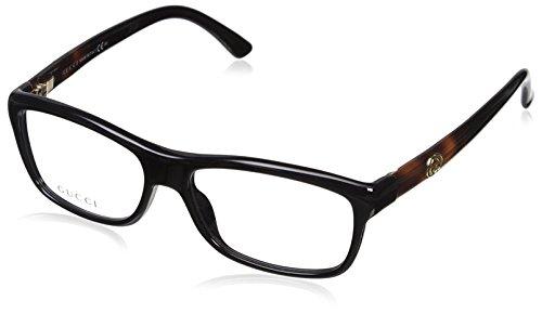Gucci-Eyeglasses-GG-3608-HAVANA-6ES