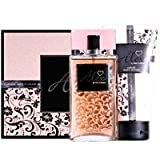 Alex by Alex Curran 100ml Eau de Toilette Spray & 150ml Body Lotion