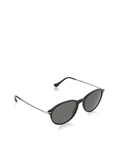 PERSOL Gafas de Sol Mod. 3125S -95/58 Negro