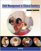Child Management in Clinical Dentistry