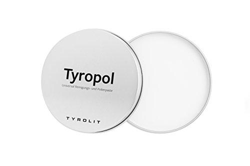 tyropol-universal-reinigungs-und-polierpaste