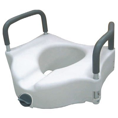 Bath Seat Reviews front-21766