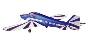 Ultra Sport 60 Kit