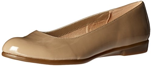 aerosoles-womens-renowned-ballet-flat-beige-patent-95-m-us