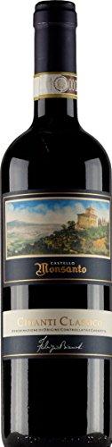 castello-monsanto-chianti-classico-2013