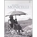 Mario MonicelliVarious Artists�ɂ��