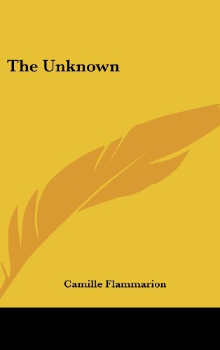 Unknown
