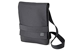 Moleskine Payne'S Grey Large Shoulder Bag 76