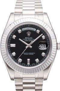 Rolex 218239 (3) Orologio da polso