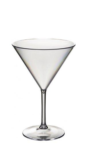 conjunto-de-6-roltex-plastico-policarbonato-irrompible-martini-reutilizable-coctel-sweet-gafas-capac