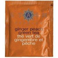 Best Tasting Tea Bags