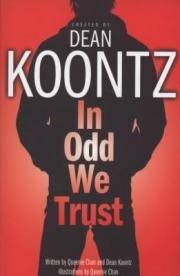 In Odd We Trust PDF