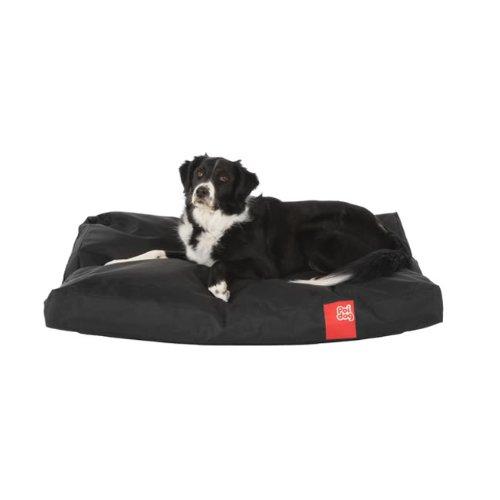 sitzsack hunde preisvergleiche erfahrungsberichte und kauf bei nextag. Black Bedroom Furniture Sets. Home Design Ideas