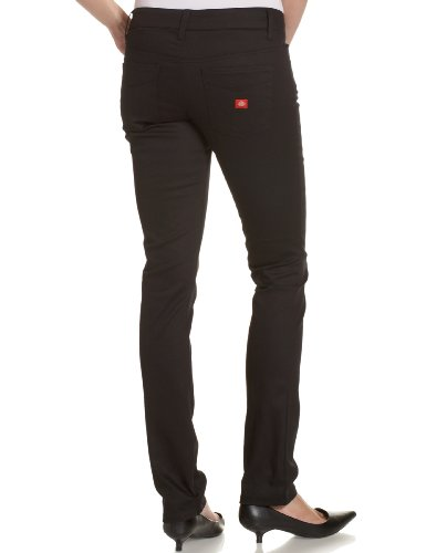 Cool Women39s Dickies Lowrider Slant Pocket Skinny PantsKhaki0 Womens